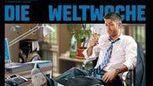 Les Romands portent un toast hilare à la «Welschwoche» | Röstigraben Relations | Scoop.it