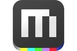 MixBit, le nouveau service vidéo lancé par les créateurs de YouTube | Tendances-du-web.fr | Scoop.it
