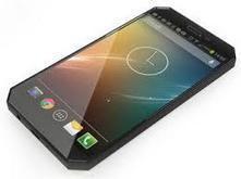 Google announcing Nexus 6 Release Date Later This Year | Nexus 6 | nexus 6 | Scoop.it