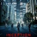 Is 'Inception' Cyberpunk? | I want more science fiction | Scoop.it