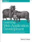 Learning Web App Development - PDF Free Download - Fox eBook | Web development | Scoop.it