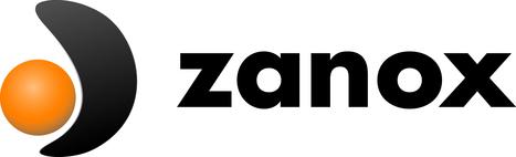 M-commerce : zanox étudie les tendances de fin d'année | Web Marketing Magazine | Scoop.it