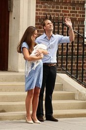 Style File - Catherine, Duchess of Cambridge | women's life style | Scoop.it