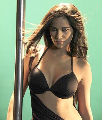 POONAM PANDEY Hot Bikini Seductive POLE DANCE ~ Leaked Topless Photos | Watch HD Full Movies Online | Scoop.it