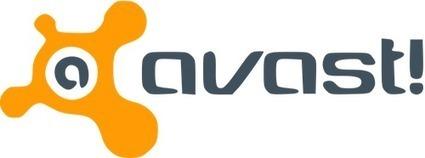 Avast for Business : une solution de sécurité gratuite pour les PME | Information Technology | Scoop.it