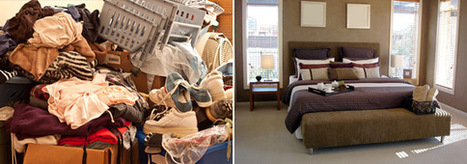 Majik Services | Hoarding Cleaning, New York City (NYC), Manhattan | Commercial and residential cleaning | Scoop.it