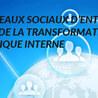 Technologies & web - Trouvez votre formation sur www.nextformation.com