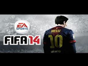 Download Game FIFA 14 Full Version For PC | Download PC Game | Scoop.it
