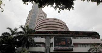 Quote on markets – Mr. Jayant Manglik, Religare Securities Ltd.   Stock Updates   Scoop.it