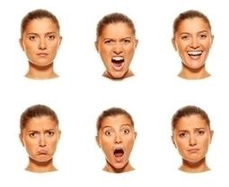 Vivre en harmonie avec ses émotions - (Stages non-résidentiels) | communication non violente et méditation | Scoop.it