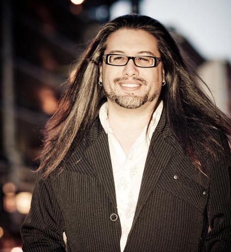 Why 'Doom' creator John Romero says PC gaming is 'decimating consoles' - Tech Times | GameJamTitans | Scoop.it