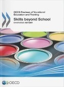 Skills beyond School - The OECD Review of Postsecondary Vocational Education and Training | Vocational education and training - VET | Scoop.it