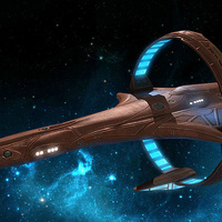 How NASA might build its very first warp drive | Science and Other Wild Affairs | Scoop.it
