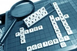 3 Reasons Why Workplace Safety is Just as Essential as Sustainability | Workplace Safety Is #1 | Scoop.it