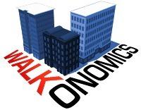 Walkonomics - How walkable is your street? - About   Yellow Boat Social Entrepreneurism   Scoop.it