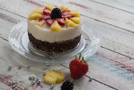For a tastier world! | Etc. | Scoop.it