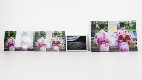 Tutoriel –Imprimer ses photos (2e partie) | Photographie | Scoop.it