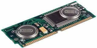 1.4 Manejo de memoria estática | Estructura de Datos | Scoop.it
