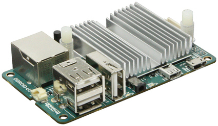 ODROID | Hardkernel | Raspberry Pi | Scoop.it