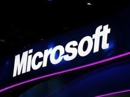 مايكروسوفت تعتزم السماح للإعلانات السياسية باستهداف مستخدمي خدماتها | Mobasher Tech | Scoop.it