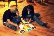 Cinco formas de gestionar el aprendizaje mediante comunidades virtuales 2.0 | desdeelpasillo | Scoop.it