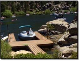 Big Bear Dock Repairs and Maintenance | Dock Builder | Scoop.it