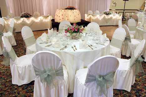 Best Banquet Halls In Hyderabad For Marriage Function | Best Banquet halls In Hyderabad | Scoop.it