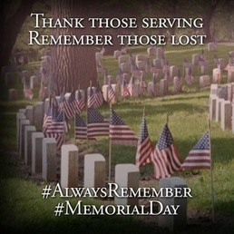 The Controversy of #Memorial Day | Holiday Bliss | Scoop.it
