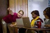 Paige: Digital classrooms are reshaping education - Houston Chronicle | DEEPER Literacy Focused Instruction | Scoop.it