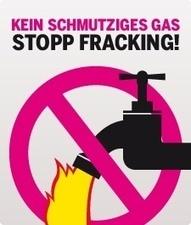 Gaz et pétrole de schiste : En Allemagne interdiction en trompe l'œil de la fracturation hydraulique | STOP GAZ DE SCHISTE ! | Scoop.it