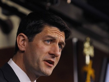 A story too good to check: Paul Ryan and the story of the brown paper bag | Secular Curated News & Views | Scoop.it
