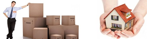Packers and Movers in Kolkata A Top Company Movers and Packers in Kolkata | top4packers | Scoop.it