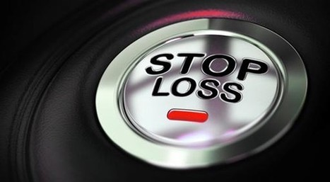The Stop Loss Order – Why So Many Traders Use It | Financial Market Trading | Scoop.it