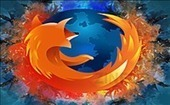 Firefox - 6 extensions pour traduire vos pages web | Le Top des Applications Web et Logiciels Gratuits | Scoop.it