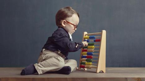 No a la educación financiera en la escuela. Noticias de Educación | TECNOLOGÍA Y EDUCACIÓN | Scoop.it
