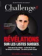 Comment Safran va remplacer son best-seller - Challenges.fr | COMPOSITE INDUSTRIE (FR) | Scoop.it