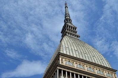 Why tourists to Italy shouldn't skip Turin - The Local | Italy, Italian and Italian things | Scoop.it