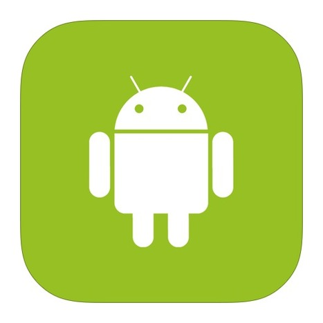 Benefits that businesses receive from Android | Mobile App Development | Web Development Company | Rapidsoft Technologies | Scoop.it