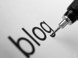 500 recursos para blogs, Marketing o negocios. | CucoAlmeria | WEBOLUTION! | Scoop.it
