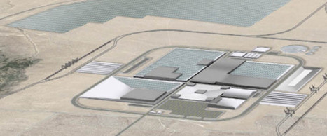 Tesla unveils $5 billion plan for massive 'Gigafactory' to manufacture batteries | Sustain Our Earth | Scoop.it