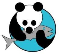 Interview du fondateur de Waterbear, le SIGB libre et gratuit dans les nuages | Ressources numériques et culture | Scoop.it
