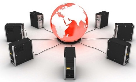 Jeden z największych blogów w internecie, poświęconych tematyce VPN.: Udostępnianie plików | Dostęp Zdalny i Narzędzia | Scoop.it