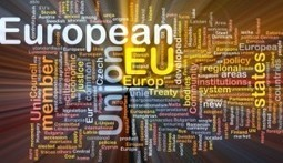 European Commission Urges Increased Security for Cloud Computing - CloudTimes | The Cloud Is Coming | Scoop.it