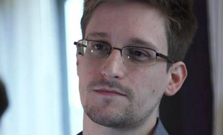 At Personal Democracy Forum, Snowden & Co. Turn Focus To Encryption - PBS MediaShift   Peer2Politics   Scoop.it