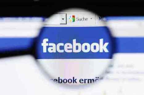 Facebook, addio privacy e Google vende i nostri commenti | ToxNetLab's Blog | Scoop.it