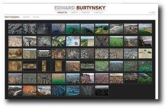 Imágenes aéreas de impacto ambiental de origen humano | Biología. Biology. Education. TIC | Scoop.it