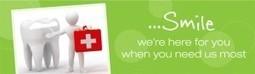 Emergency Dentist   Get Emergency Dentist @ Pacificsmilesdental   Scoop.it