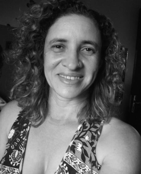 Ana Paula Souza: As Casas Familiares Rurais podem se tornar uma alternativa viável para a educação no campo - IPAM - NyJhVlE6dVpmhH3yZ2Cxmjl72eJkfbmt4t8yenImKBVvK0kTmF0xjctABnaLJIm9