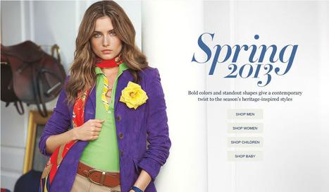 Polo Ralph Lauren Men's Flag Windbreaker Jacket Japan Whit | ggsoso | Scoop.it