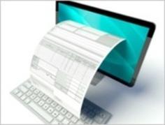Facturation électronique : Tolérance pour la facture papier numérisée | Gestion de documents et contenus | Scoop.it